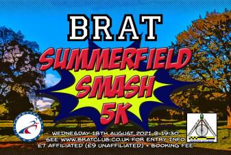 Summerfield Smash
