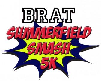BRAT Summerfield Smash